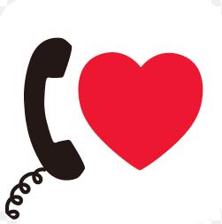 【音声】恋達の電話公開-ネトナン20代前半女性-