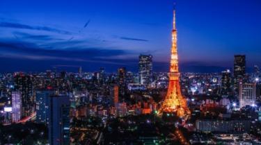 12/11(日)『少人数合同セミナー』『恋愛忘年会』を開催します