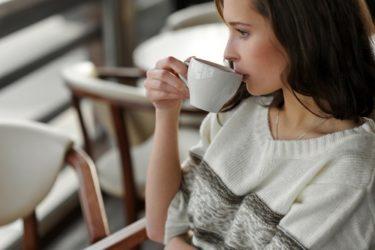 【フィールドワーク】カフェにいる女性の口説き方と恋愛理論〜コンサル生のKさんと〜