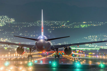Club 恋達メンバーの実績報告!「非モテからモテは飛行機の離陸と同じ」
