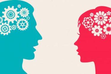ペアーズマッチング仮説「男も女も自分と同じLevel1~5の異性とマッチングするのはなぜ?」