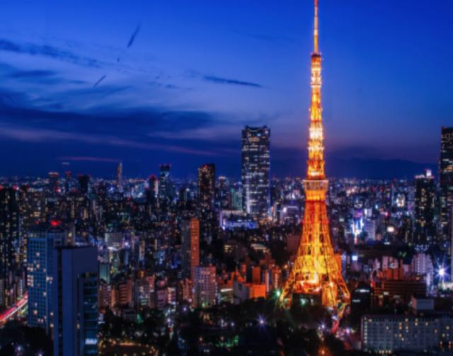 THE RENTATU CONSULTING TOKYO