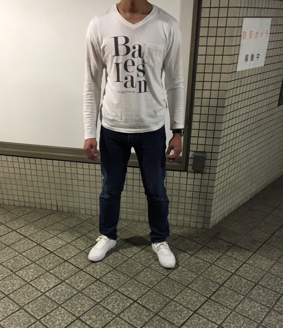 Club 恋達メンバーのファッション