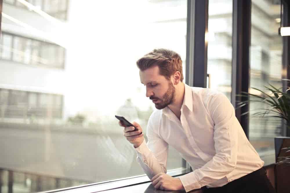 タップルでライン交換するためにはどれくらいの頻度でメッセージを送るべき?