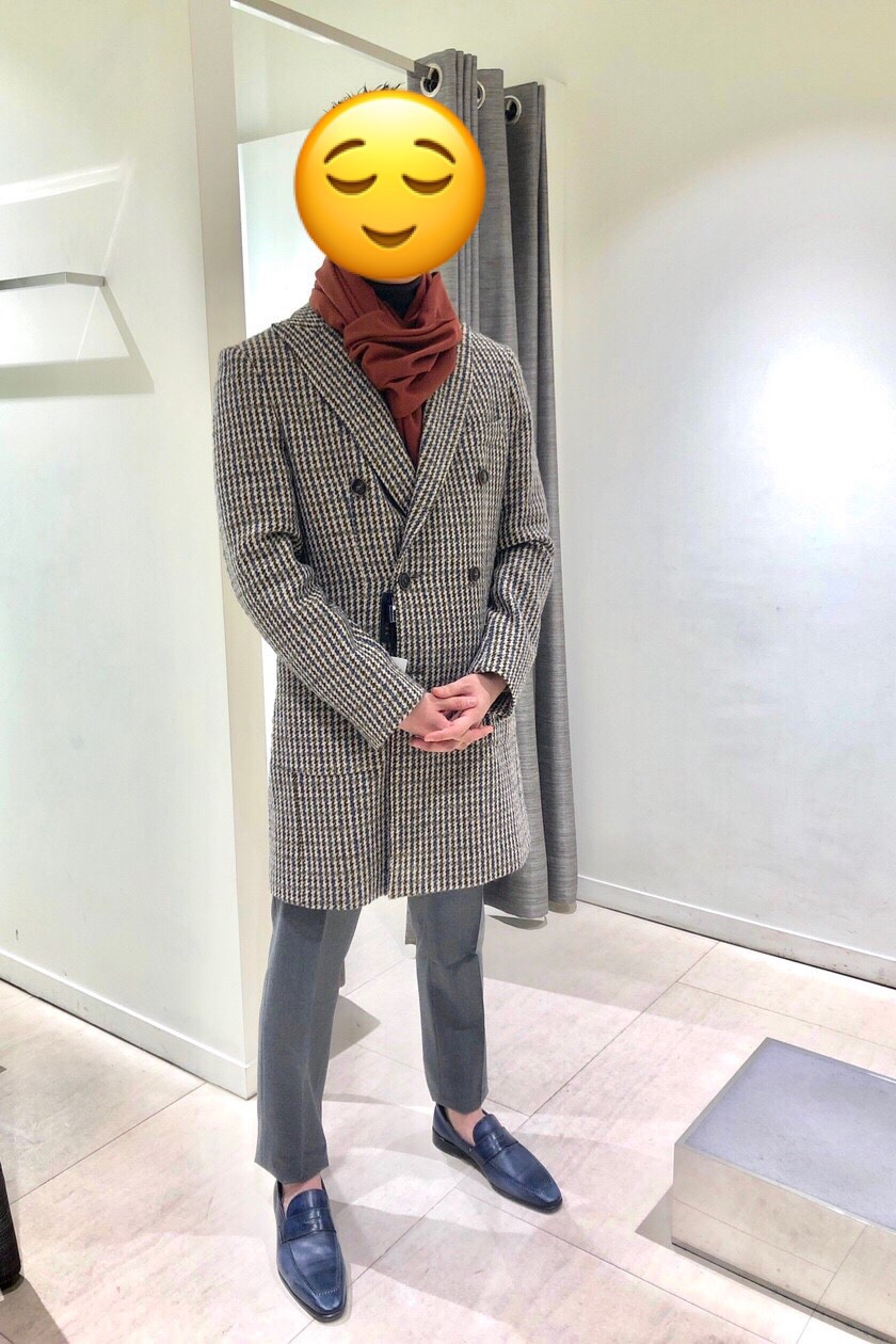 Club 恋達S