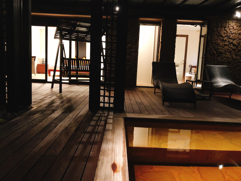 恋達宮古島シギラ温泉1
