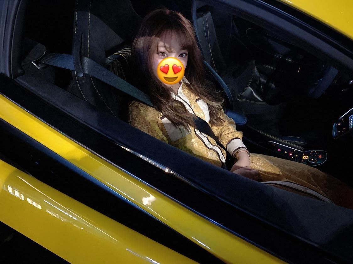 恋達美女とドライブ2