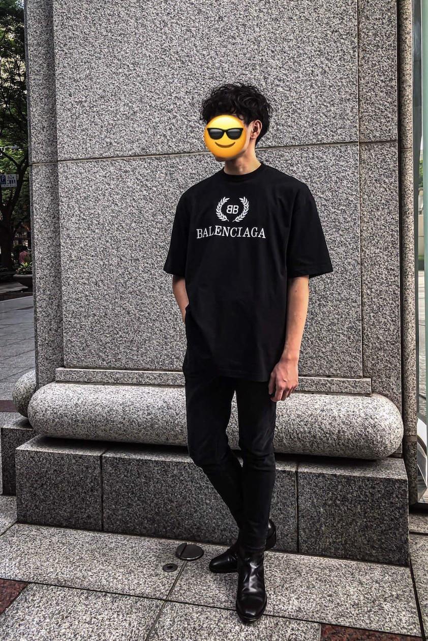 恋達ファッションコンサル清楚系ウケ